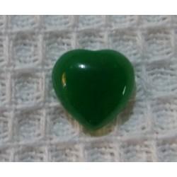 Jade coeur
