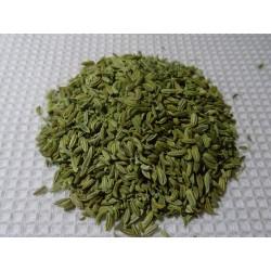 plantes herbacées